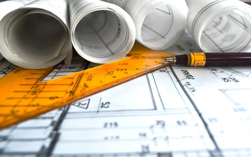 CLASSIC BUILDING EXTENSIONS DUBLIN