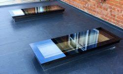 Fiberglass Roof 2