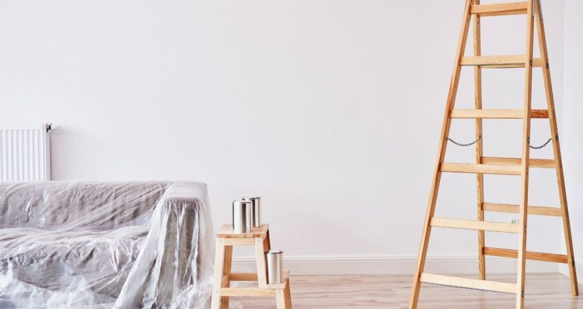 5 Unique Reasons Why You Should Renovate Your House
